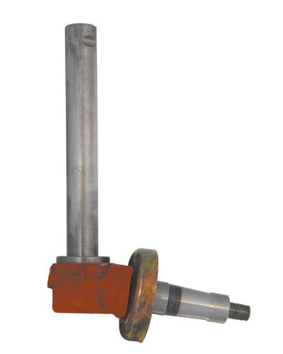 IMR FRONT AXLE-SPINDLE