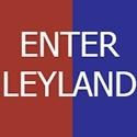 Enter Leyland